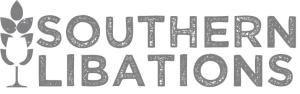 Southern Libations