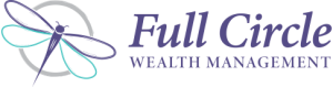 Full Circle Wealth Management