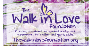 The Walk in Love Foundation