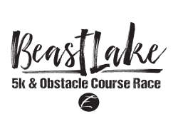 BeastLake 5K & Obstacle Course Race