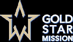 Gold Star 500