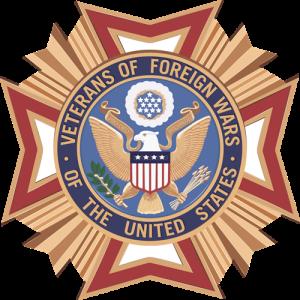 Veterans of Foreign War (VFW)