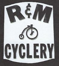 R & M Cyclery