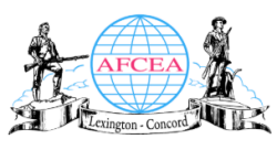 AFCEA 5K Run for STEM