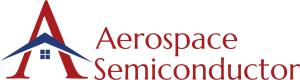 Aerospace Semiconductor
