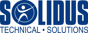 Solidus Technical Solutions