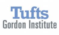 Tufts Gordon Institute