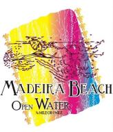 Madeira Beach OWS