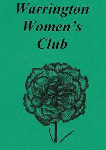 Warrington Women's Club