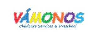 Vamonos Childcare Services & Preschool