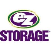 EZ Storage Warrington