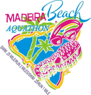 Madeira Beach 3.5 Aquathon