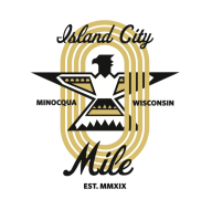Island City Mile - CANCELLED