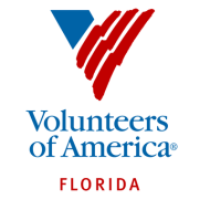 Volunteers of America of Florida Steps for Vets