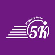 Stepping Stone 5K