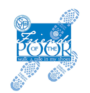 Society of St. Vincent de Paul: 5K Run/Walk