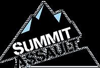 Summit Assault - Winter Park