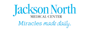 Jackson North Medical Center