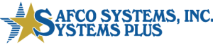 Safco Systems, Inc.