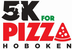 5K for Pizza