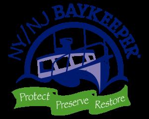 NYNJ Baykeeper