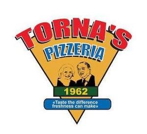 Torna's