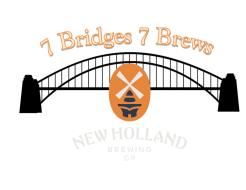 7 Bridges 7 Brews