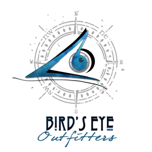 Bird's Eye Outfitters