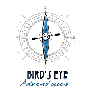 Bird's Eye Adventures
