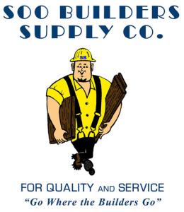 Soo Builders' Supply Co