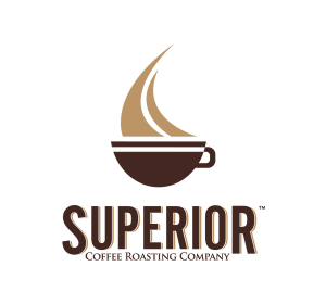 Superior Coffee Roasting