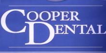 Cooper Dental