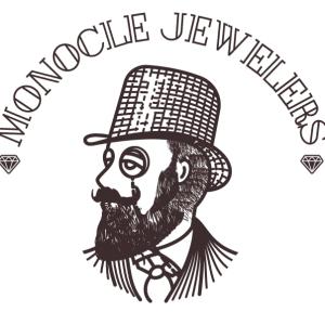 Monocle Jewelers