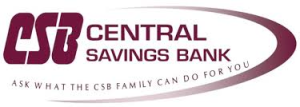 Central Savings Bank