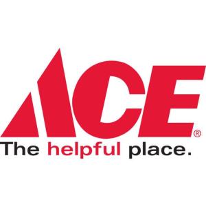 Parker's Ace Hardware