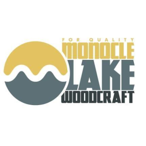 Monocle Lake Woodcraft