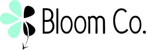 Bloom Co.