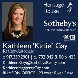 Katie Gay