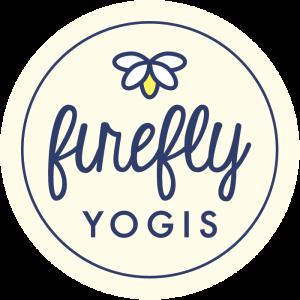 Firefly Yogis