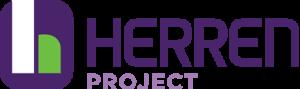 Herren Project