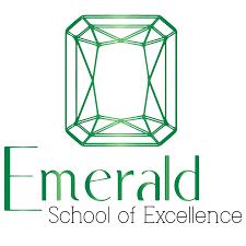 The Emerald School