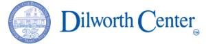 Dilworth Center