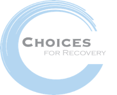 Choices For Recovery