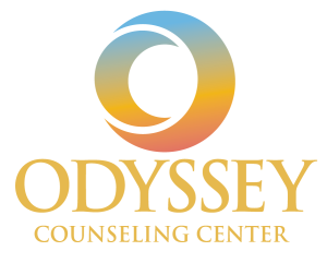Odyssey Counseling Center