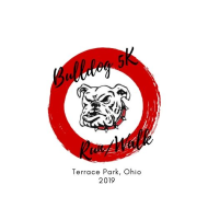 The Bulldog 5K at Terrace Park