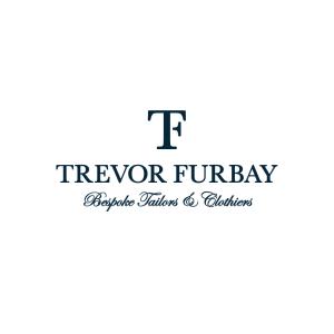 Trevor Furbay Bespoke Tailors & Clothiers