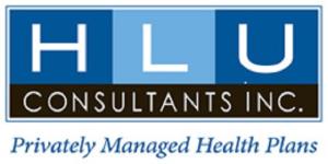 HLU Consultants, Inc - Mark Gall