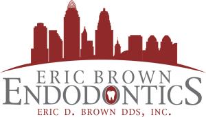Eric Brown Endodontics – Eric D. Brown DDS, Inc