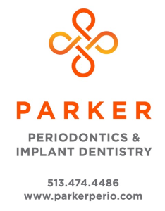 Parker Periodontics and Implant Dentistry – Dr. Matthew M. Parker