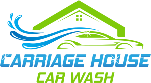 Carriage House Car Wash